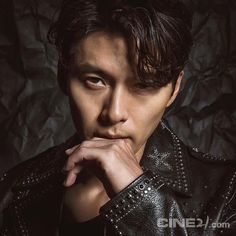 Asian Celebrities, Asian Actors, Korean Actors, Celebs, Hyun Bin, Hot Korean Guys, Netflix, Ha Ji Won, Seo Kang Joon