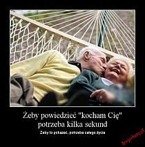 Stylowi.pl - Odkrywaj, kolekcjonuj, kupuj Nick Vujicic, Sentences, Thoughts, Humor, Words, Movies, Movie Posters, Frases, Films