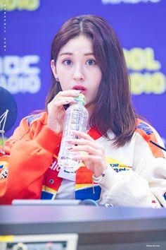 ホーム / Twitter Produce 101, Na Haeun, Birthday Name, Jeon Somi, Korean Name, Ioi, Yg Entertainment, Girl Group, Singer