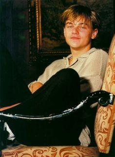 Jack Dawson, Leonard Dicaprio, Leonardo Dicaprio Photos, Leo And Kate, Johny Depp, Titanic, Beautiful Boys, Cute Guys, Celebrity Crush