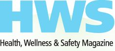 One step at a time towards bathroom safety - Safety - Magazine - Health, Wellness and Safety Magazine