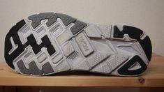 Jordans Sneakers, Air Jordans, Adidas Sneakers, Running Shoes, Fashion, Runing Shoes, Moda, Fashion Styles, Air Jordan