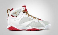 2c14dcde81a Jordan year of the rabbit Nike Shoe Store, Buy Nike Shoes, Discount Nike  Shoes