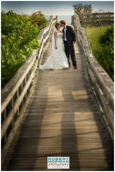 wedding-Eolia -Mansion-at- Harkness-state-park-a-thyme-to-cook-c