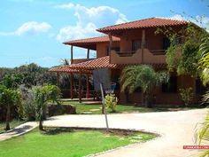 Casa en Venta en Nueva Esparta Margarita (suroeste) - BsF 2500000.00 - TuInmueble.com Venezuela