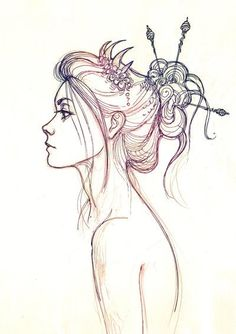 This is really beautiful.  Check out some more awesome stuff here http://omgwhatsthat.com