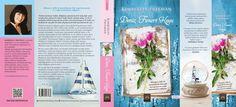 Agnes Wood: Çekiliş - Deniz Feneri Koyu Hediye