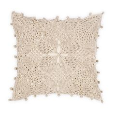 New Tetley Cushion - Living Room - United Kingdom