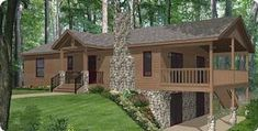 Excelsior Homes West, Inc. offers the Stratford Homes Paxton II, a cottage style modular home. Let us customize this modular home for you today. Modular Home Builders, Modular Homes, Cottage Homes, Cottage Style, Pre Manufactured Homes, Pre Built Homes, Stratford Homes, Cabins And Cottages, Prefab Homes