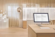Adler & Luchs optics and acoustics store by see., Neuoetting – Germany »…