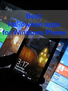 android games on windows phone 8.1