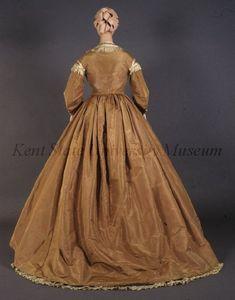 1983.001.0099 ab - Dress