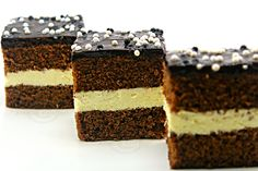 Coca Cola Cake, Sweets Recipes, Desserts, Pastry Cake, Coco, Nutella, Tiramisu, Cheesecake, Food And Drink