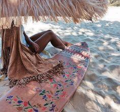 . . Beach love . .
