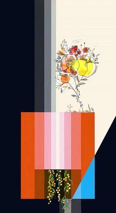 Pattern Art, Print Patterns, Plain Kurti, Design Art, Print Design, Fancy Suit, Border Embroidery Designs, Kutch Work, Best Background Images