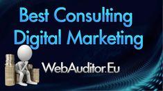 Marketing Best in Europe Guerilla Marketing, Event Marketing, Mobile Marketing, Affiliate Marketing, Marketing Viral, Marketing Innovation, Marketing Consultant, Content Marketing, Online Marketing