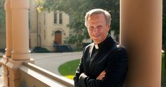 The retail price of joining Father John. I. Jenkins at the University of Notre Dame is climbing ever higher. Here, the last in a series on faith and finance.