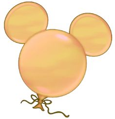 1000 images about mickey heads on pinterest mickey head