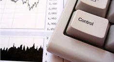 7 Dicas para Aumentar a Taxa de Conversão do seu e-Commerce http://www.ecommercebrasil.com.br/artigos/7-dicas-para-aumentar-taxa-de-conversao-seu-e-commerce/