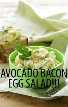 Guacamole BLT? Sounds delicious! Rachael Ray showed how to whip up a Guacamole Deviled Egg Salad that goes great on a BLT sandwich for the perfect lunch. http://www.recapo.com/rachael-ray-show/rachael-ray-recipes/rachael-ray-guacamole-blt-guacamole-deviled-egg-salad-blts-recipe/