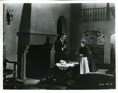 "Rudolph Valentino Four Horsemen Of The Apocalypse 8x10"" Photo #H283"