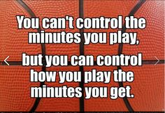 Basketball stuff, how to play basketball, quotes about basketball, basketball motivation, basketball Sport Basketball, Basketball Motivation, Basketball Tricks, Basketball Workouts, Love And Basketball, Soccer Ball, Basketball Court, Basketball Photos, Basketball Stuff