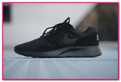 79bd917184c2e 2014 cheap nike shoes for sale info collection off big discount.New nike  roshe run