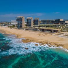 Discover iconic architecture, transformative indigenous experiences, and uncover cherished local treasures at Solaz Resort Los Cabos, a hotel that defines the destination. San Jose Del Cabo, Cabo San Lucas, Baja California, Honey Moon, Mother Daughter Trip, Hotel Del Coronado, Best Places To Travel, Scenery, Tropical Vacations