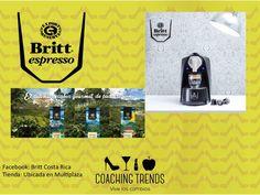EXPOSITOR / Gastronomía Café Coaching Trends