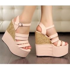 http://www.lovelyshoes.net/