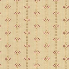 Reproduction Fabrics - Civil War Era, > fabric line: Civil War Era Lights/Neutrals Textile Prints, Textile Design, Fabric Design, Ethnic Patterns, Print Patterns, Line Design, Surface Pattern, Pattern Wallpaper, Embroidery Patterns
