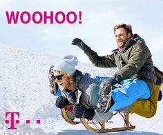 Telekom Winter-Gewinnspiel http://partners.webmasterplan.com/click.asp?ref=389888&site=14830&type=text&tnb=4
