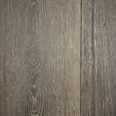 Grey Wash French Oak