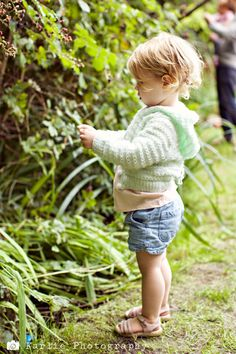 """""""Love Enjoyment and Appreciation"""" learning lessons in mummyography baby toddler parenting mummy mother motherhood baby blog lifestyle photography dslr natural light blackberry picking uk blogger england bbq canon 50mm"""