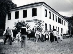 ETA_0514.jpg - Fazenda Penedon päärakennus siirtokunnan alkuaikoina.