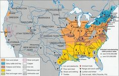 antebellum america dbq The transformation of the economy and society in antebellum america was there an industrial revolution americans at work before the civil war in this lesson.