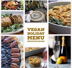 Southern Vegan Cornbread Dressing with Jackfruit — 86 Eats - Southern Vegan Cornbread Dressing with Jackfruit — 86 Eats - Eggnog Cake, Vegan Cornbread, Vegan Biscuits, Cornbread Dressing, Vegan Peanut Butter, Us Foods, Holiday Recipes, Food Processor Recipes