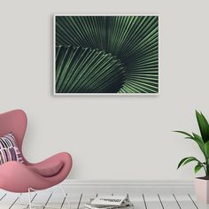 Tropical Leaves Print, Tropical Leaf Photo, Tropical Wall Art, Tropical Decor, Tropical Leaves Decor, Tropical Art, Tropical Leaf Printable