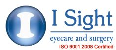 Lasik Eye Surgery specialist in Khar & Dadar, Mumbai - Best Lasik Eye Surgery Clinic for all kind of Eye Problem. We do #LasikSurgery in affordable cost.