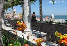 http://www.lisbonlux.com/lisbon/the-most-beautiful-city-in-the-world.html#