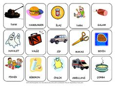 Turkish Language, Cali, Comics, School, Clothing, Baby Bottle, Cartoons, Comic, Comics And Cartoons