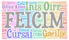 Learn Irish on the Aran Islands. Irish Courses for Adults. Irish Language, Islands, Learning, Island, Irish, Education, Teaching