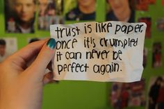 tumblr quality quote - Google Search