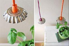 lâmpadas-criativas-7