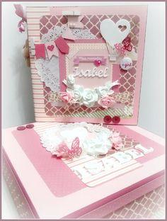 A cute cartoon sewing machine! | Sewing | Pinterest
