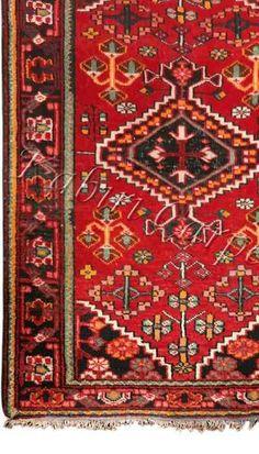Nomád gyapjú szőnyeg - Kabiri Szőnyegház Bohemian Rug, Rugs, Home Decor, Farmhouse Rugs, Decoration Home, Room Decor, Home Interior Design, Rug, Home Decoration