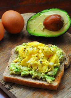 la vida es un cuenquito de instantes.: Desayunos deliciosos Churros, Tostadas, Crepes, Granola, Huevos Fritos, Avocado Toast, Breakfast, Food, Meals