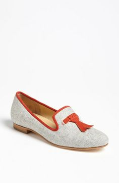 Cole Haan 'Sabrina' Loafer | Nordstrom even cuter in person and so comfy.
