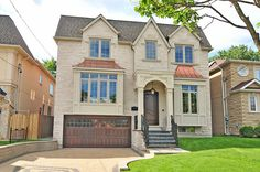 Superior Construction - Best Custom Luxury Home Builders GTA. You can get Basement, Bathroom and Kitchen Renovations also.