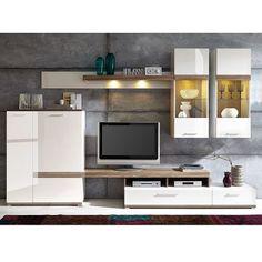 Tv Entertainment Units Living Room Unit Denver California Tvs Live Home